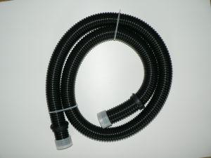Маркуч за прахосмукачка - универсален, с пръстени за захващане MK5